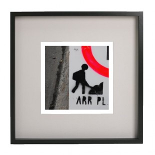 framed-sample1