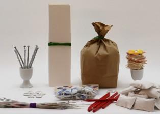 All-Yoko-Gifts-portfolio