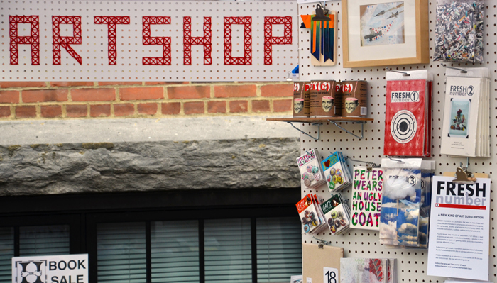 Artshop-at-Arthop