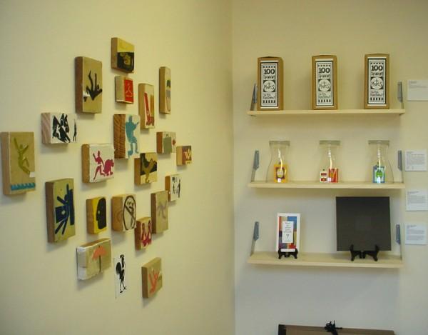 Artshop-at-STK-2005