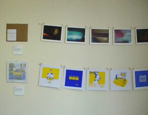 Artshop-at-STK-2005-b