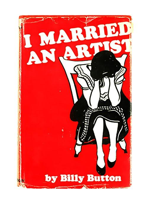 I-married-an-artist