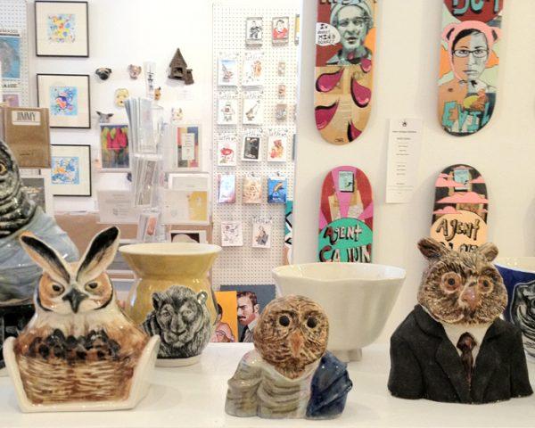 artshop-at-Galerie-Maison-Kasini-2