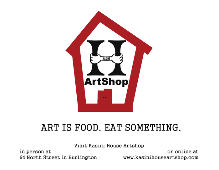 artshop-promotion-from-2005