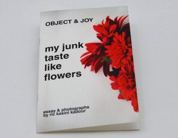 Object & Joy