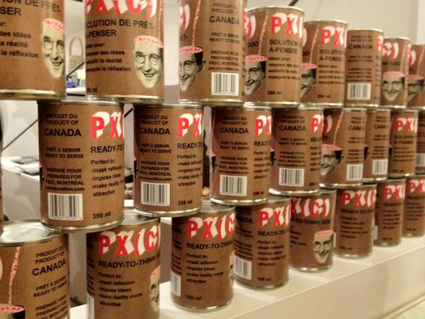 pxc-cans-in-artshop