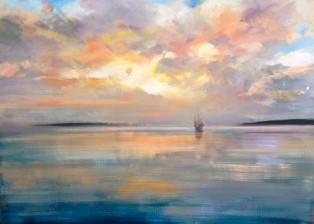 sailors-delight-ii-by-craig-mooney